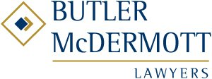 Butler McDermott Lawyers